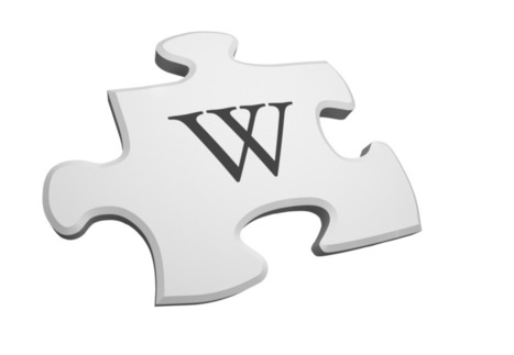 Writing Wikipedia Articles: The Basics and Beyond - Online course | Educommunication | Scoop.it