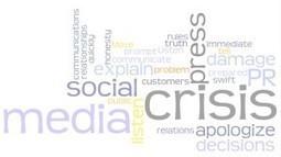 Social media crisis: quando sui social c'è il caos | Internet & Web | Scoop.it