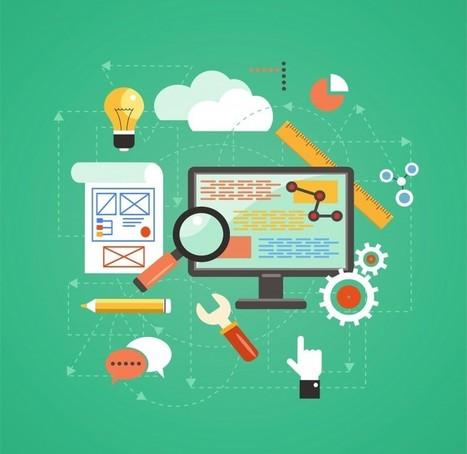 Ajoutez du piment à votre stratégie éditoriale grâce aux micro-contenus - Markentive | Communicare | Scoop.it