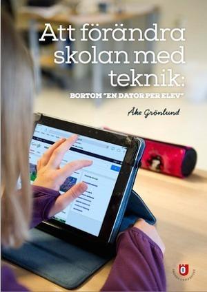 Rektors roll i en digitaliserad skola!   Uppdrag : Skolbibliotek   Scoop.it