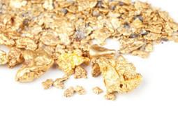 Turn Customer Feedback Into Gold | Engagement Marketing | MAYO PR | Scoop.it