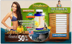 Trimaleana Garcinia Cambogia Review - The Most Trusted Way Of Weight Loss! | janet morales | Scoop.it