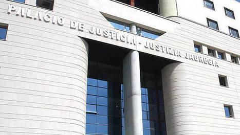 Un juez navarro abre la puerta a cobrar la retroactividad total de cláusulas suelo | Ordenación del Territorio | Scoop.it