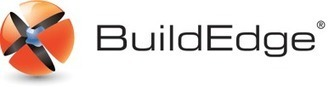 The SketchUp Workflow for Architecture   BuildEdge   Google SketchUp   Scoop.it