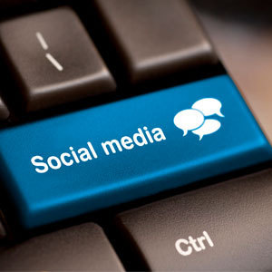 4 Do's and Don'ts of Social Media in Healthcare | Health care | Scoop.it