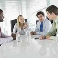 Empresa - Alianza Superior | Empresa | Scoop.it
