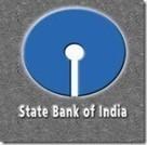 State Bank of Bikaner & Jaipur Recruitment 2014 for Clerk   Sarkari Naukri   Scoop.it