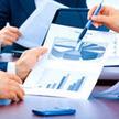 Shortcut Accounting | Shortcut Accounting | Scoop.it