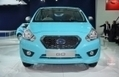 Datsun Go to be launched on 19th March, 2014   Cars   Scoop.it