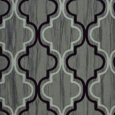 39 tissu ameublement 39 in tissu d 39 ameublement art textile et papier peint de luxe page 5. Black Bedroom Furniture Sets. Home Design Ideas