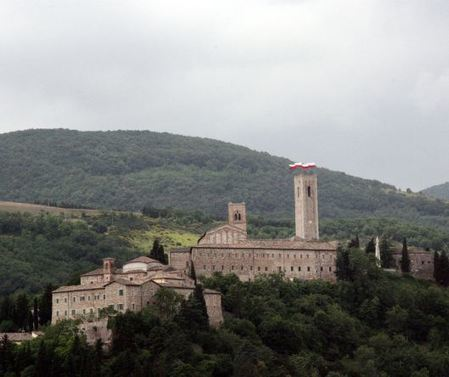 San Severino - A Jewel to be discovered | Le Marche another Italy | Scoop.it