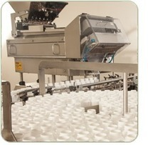 Contract Supplement Packaging | Blister Pack, Capsule and Pouch Packaging | Contract Manufacturers | Scoop.it
