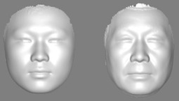 Scan allows scientists to determine biological age from the face alone - The Guardian | CLOVER ENTERPRISES ''THE ENTERTAINMENT OF CHOICE'' | Scoop.it