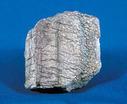 Metamorphic rocks: Phyllite - by Jose Juan Gutierrez - Helium | rock cycle 3 | Scoop.it