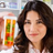 usmedicinecare (FDA Approved Drug Store USA)