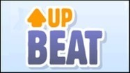 Up Beat on PrimaryGames.com | Keyboarding Skills & Practice | Scoop.it