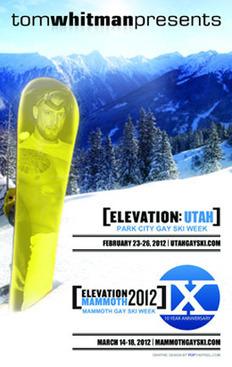 Gay Ski Weeks | Gay Travel | Scoop.it