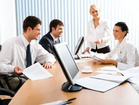 Campos de aplicación de la Administracion | el saber administrativo | Scoop.it