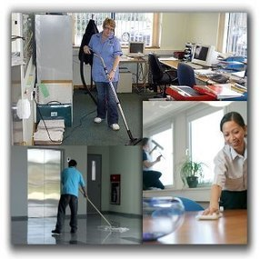 Commercial Cleaning Vancouver | Pacific West Cleaners | Commercial Cleaning | Scoop.it