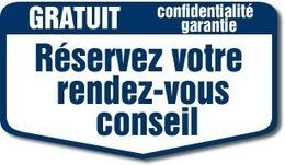 Votre Bilan de Compétences | BILAN DE COMPETENCES | Scoop.it