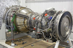 Rolls-Royce is going to remove 2600 employees in engines airplane's engineering | Military Aviation & Technology | Scoop.it