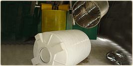 Biaxial Machine Manufacturer | 3 & 4 ARM Bi-Axial Rotational Rotomoulding Machine | Moulding Machine Manufacturer | Scoop.it