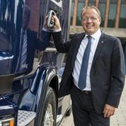 – Ekonomi och miljö går hand i hand | Scania Karriärblogg | hållbarhet | Scoop.it