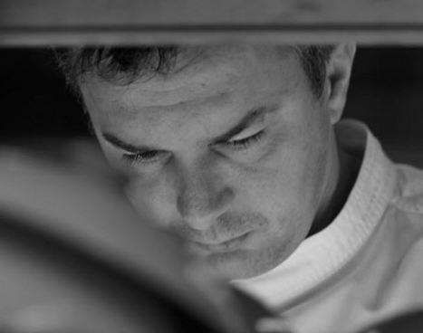 Gastronomie TV -Pascal Nibaudeau | Epicure : Vins, gastronomie et belles choses | Scoop.it