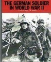 German Infantry and SS in WW2   World at War   Scoop.it