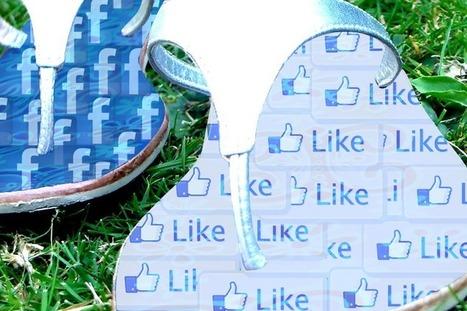 DOSSIER : Engagez votre communauté sur Facebook (partie 2/2) | Social media | Scoop.it