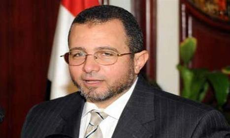 Qandil: visite inopinée de la Place Tahrir | Égypt-actus | Scoop.it