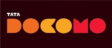 Tata Docomo Customer Care Number & Email IDs | Driving School | Scoop.it