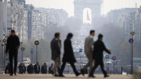 Particules fines : va-t-on vers un nouveau scandale sanitaire ? | Toxique, soyons vigilant ! | Scoop.it
