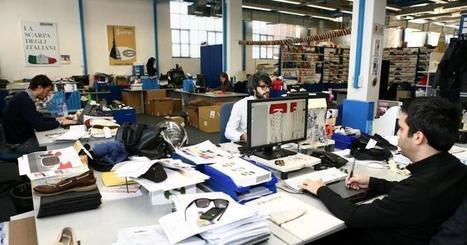 Nei cda delle imprese arriva l'«evangelista digitale» | Startup Italia | Scoop.it