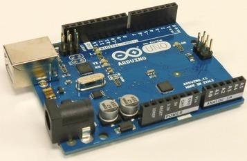 BLOG: Internet of Things: Engineering for Everyone - EE Times   Engineering   Scoop.it