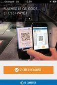 Leclerc lance sa propre solution de paiement sur mobile | Digital e-Commerce m-Commerce IoT... | Scoop.it