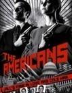 The Americans 2.Sezon 12.Bölüm İzle | Türkçe Altyazılı İzle | 720p Full HD İzle | En Yeni Dizi İzleme Sitesi | dizimagizle | Scoop.it