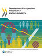 Development Co-operation Report 2013 - Books - OECD iLibrary | Poverty | Scoop.it