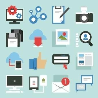 Le travail à domicile et ses pièges | Le métier d'entrepreneur | New way of working | Scoop.it