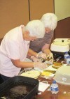 Chile demonstration spices up the day | Eastern Arizona Courier | CALS in the News | Scoop.it