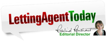 Finding it hard to keep up with lettings obligations? - Letting Agent Today   Legionella News   Scoop.it