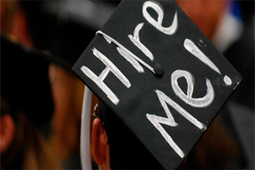 15 Resume Tips from a Tough Hiring Manager | The Savvy Intern by ... | Resume Writing and Job Search | Scoop.it