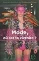 """Made in Bangladesh"" : le vrai prix de nos habits - Information - France Culture | ECJS :Violence & travail | Scoop.it"