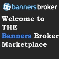 Earn Money with Banners Broker Advertising | SEO Alien | Allround Social Media Marketing | Scoop.it