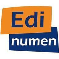Jornadas ELE Cartagena (9-10 mayo) | Formación (Educación - ELE) | Scoop.it