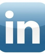 LinkedIn launches three new content initiatives | Chief Strategy Officer | Scoop.it
