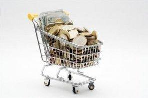 L'e-commerce affiche une croissance de 16% au 2ème trimestre | Chiffres clés E-commerce | Scoop.it