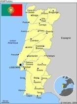 LE PORTUGAL CONTINUE DE MISER SUR L'INVESTISSEMENT DES NON-RÉSIDENTS - Investir au Portugal | Immobilier Portugal | Scoop.it