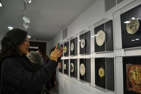 Mijas diversifica su oferta con un espacio dedicado al arte picassiano - El Mundo.es | VIP Magazine Online | Scoop.it