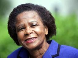 Exodus of farmers concerns Ramphele - Independent Online | South Africa Top News Genocide,Crime,Rape and Other Warnings | Scoop.it